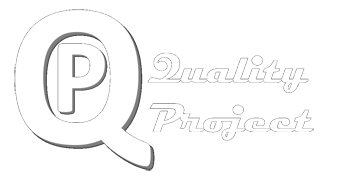 QualityProject.nl