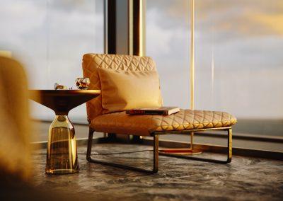 Exlusief_Kekke_lounge-blog